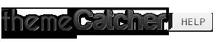 ThemeCatcher logo