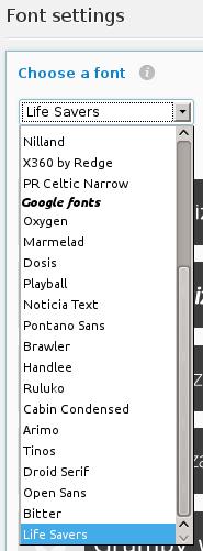 google-font3