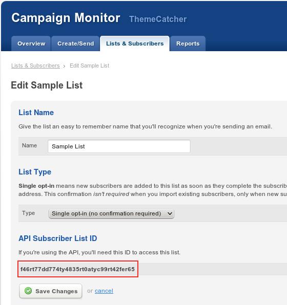 campaignmonitor4