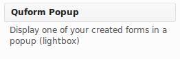 insert-widget-popup