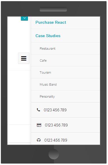 device-menu