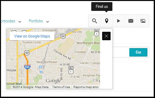 infomenu-map