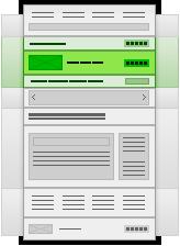 layout-mainhead-selected