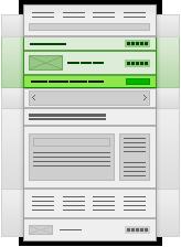 layout-solonav-selected