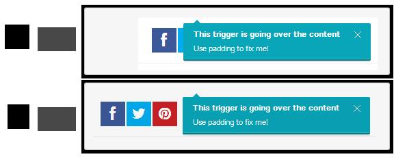padding-fix