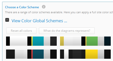 pick-a-scheme
