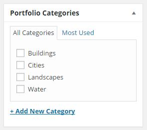 portfolio-categories
