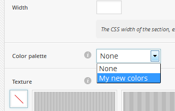 sections-shortcode-select-palette