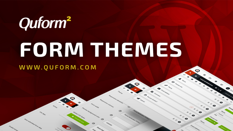video-you-tube-screen-form-themes